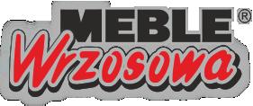 Meble Wrzosowa Logo